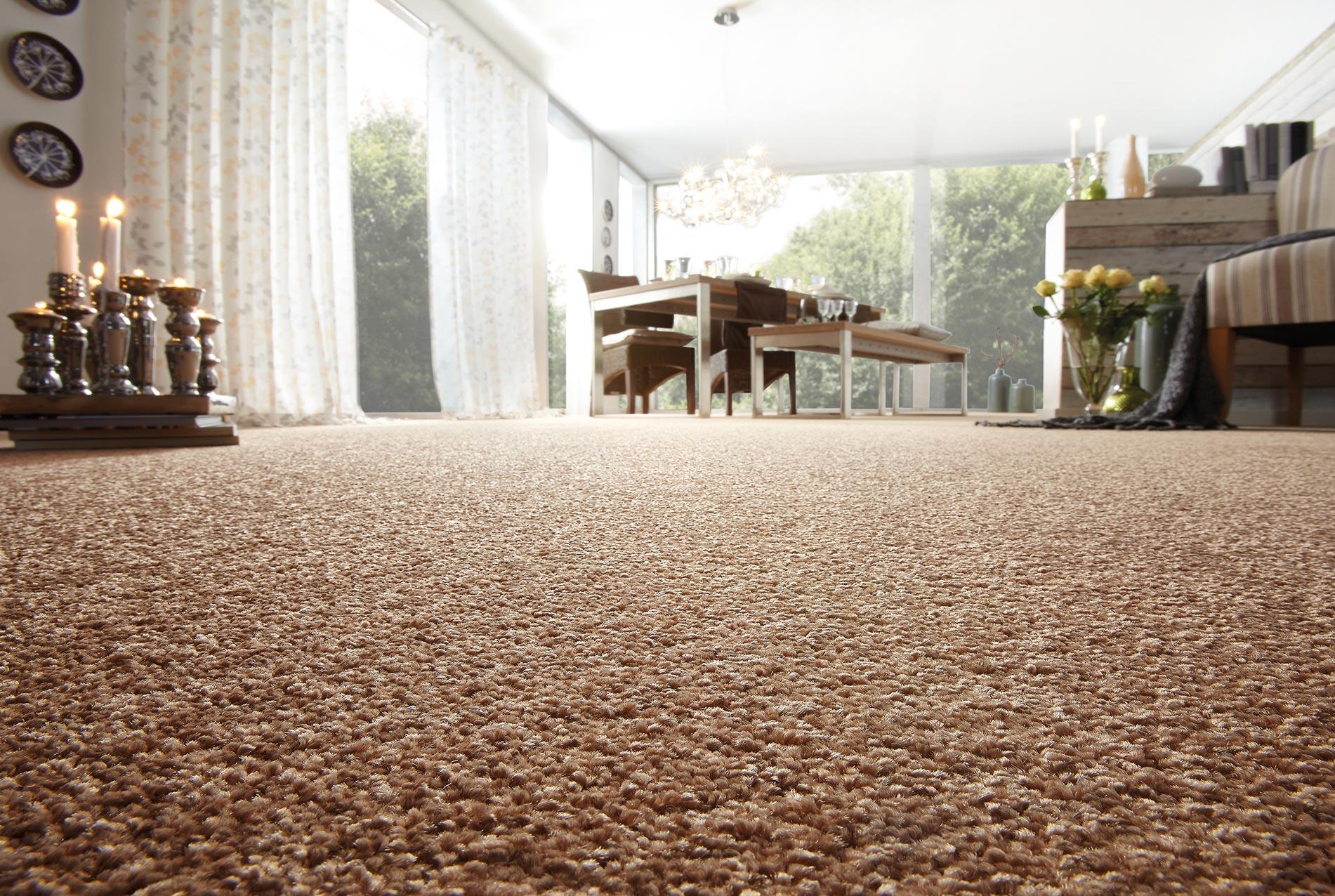 Teppich for Raumgestaltung lorenz